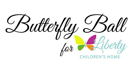 2021 Butterfly Ball at Deer Creek Country Club on  September 11th tickets