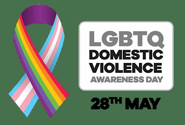 POSTPONED: LGBTIQ+ family violence legal training image