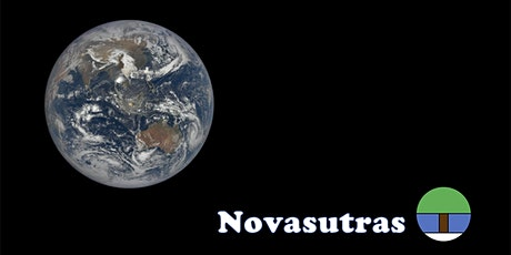 Global Solstice Celebration with Novasutras tickets