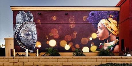 BEST Ride: South LA Mural Ride tickets