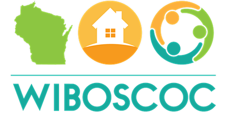 WIBOSCOC Training Opportunity-Encouraging Financial Conversations tickets