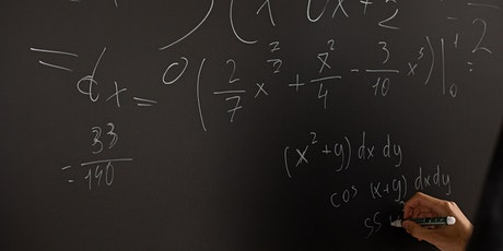Prelim 3U Math - Mastering Derivative Functions & Trig [HORNSBY IN-PERSON] tickets