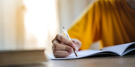 Year 9/10 English - How to Ace Essay Writing [HILLS IN-PERSON] tickets