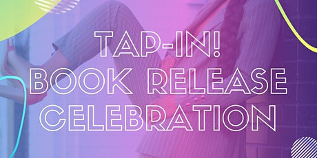 Book Release Celebration and Signing tickets
