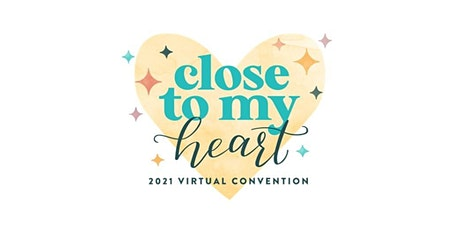 In Person - Virtual Convention Party  SATURDAY NIGHT tickets