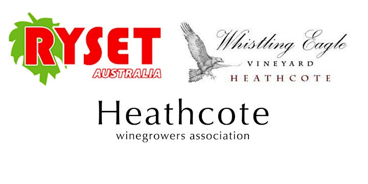 Pruning for the Future presented by Heathcote Winegrowers Association image