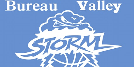 Bureau Valley Boys Basketball Camp 2021 tickets