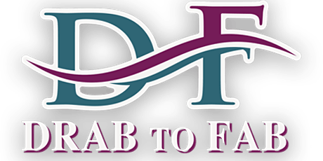 RVWA Drab To Fab Reveal tickets