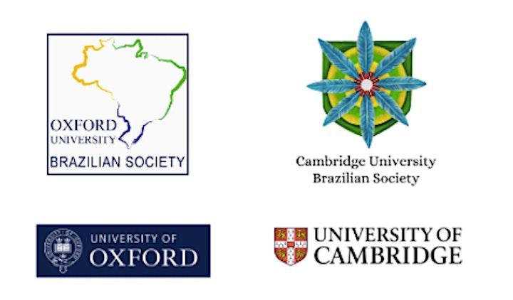 IX Oxbridge Conference on Brazilian Studies image