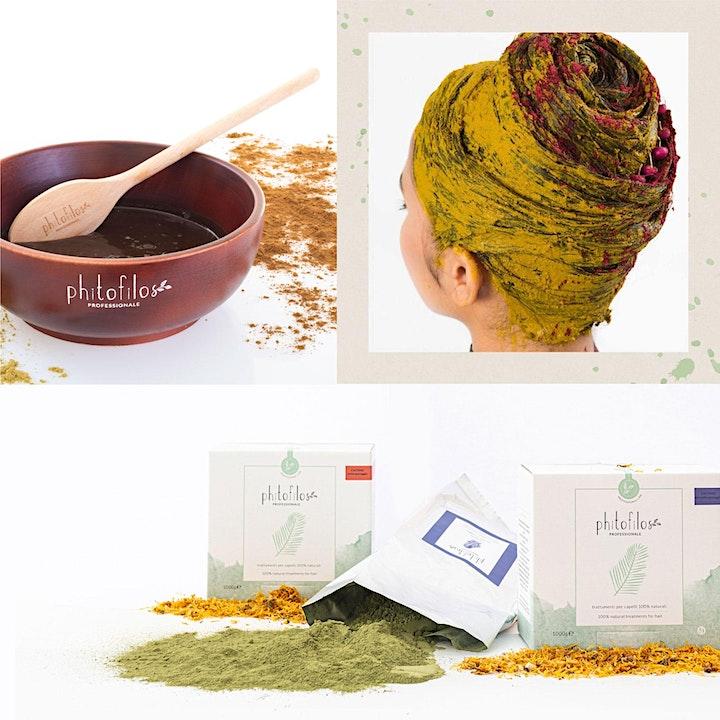 Phitofilos Professionale Australia & New Zealand Brand Launch image