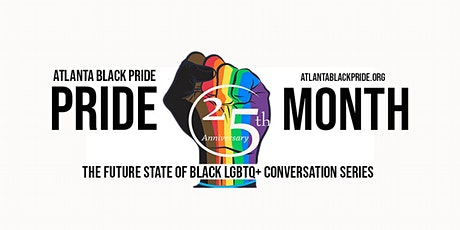 The Mental Health of the Black Gay Man tickets