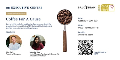 Webinar+%7C+Coffee+For+A+Cause
