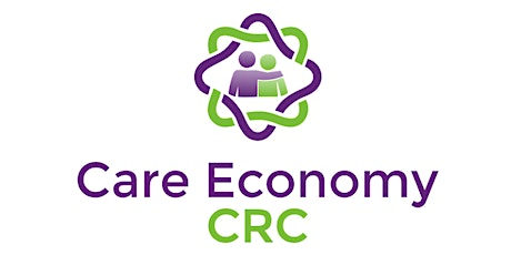 Industry Workshop for the Care Economy CRC tickets