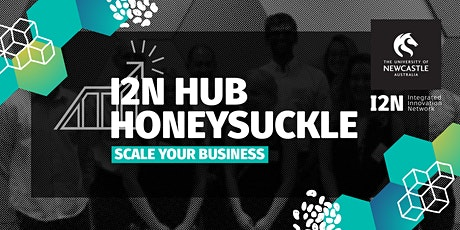 I2N Hub Honeysuckle Tours tickets
