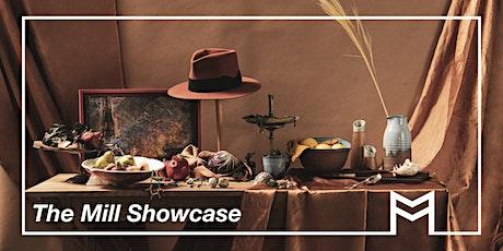 Exhibition: The Mill Showcase at Fleurieu Arthouse tickets