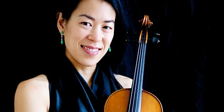 Friday Music Presents: Caron Chan and her string students tickets