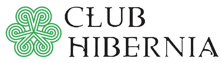 Club Hibernia - Building Resilience image