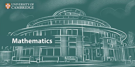 Applying Mathematics to Healthcare tickets