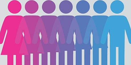 PERSPECTIVES ON GENDER VARIANCE IN SEXUALITIES tickets