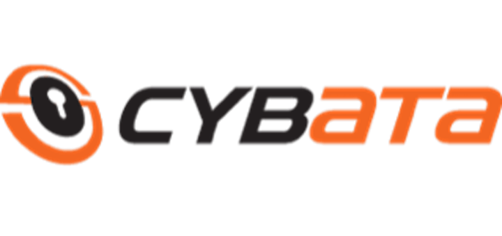 Cybata on Cyber Security and GDPR for your community or voluntary group image