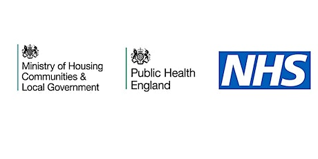 Community Champions:Engaging with Ethnic Minority & Inclusion Health groups tickets
