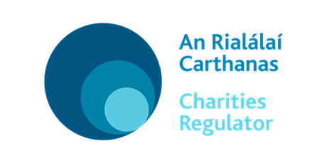 Protecting Your Charity - Anti-Money Laundering/Charities Governance Code tickets