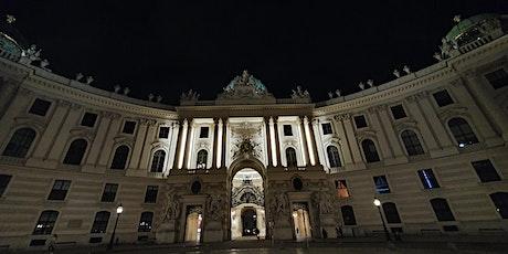 Online Tour: Fake News und Verschwörungstheorien in Wien Tickets