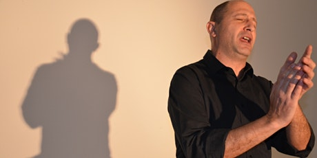 Online / Flamenco Palmas - Ritmo I / El Gamba tickets