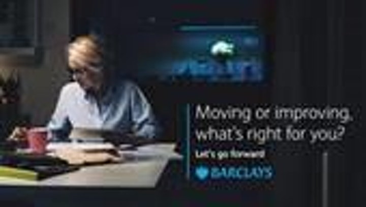 Moving or Improving - What's Right for You? image