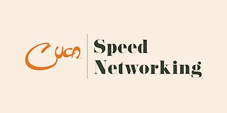 SPEED NETWORKING #2 in Kuta Selatan. tickets