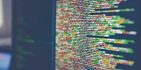 Online lunchmeeting Cybercrime & aansprakelijkheid: waar moet je op letten? tickets