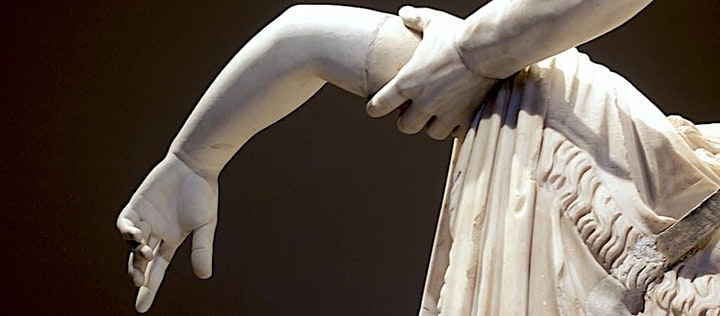 Immagine Museo Palazzo Altemps