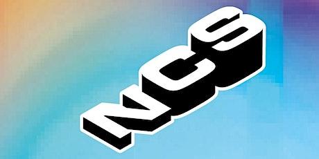 NCS Parent/Guardian Information Session tickets