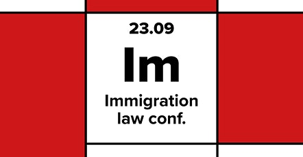 Immigration Law Conference (ONLINE) tickets