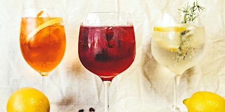 Göra eget vin Stockholm   Odlingsverkstan Den 11 Juli biljetter