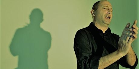 Online / Flamenco Palmas - Ritmo I I/ El Gamba tickets