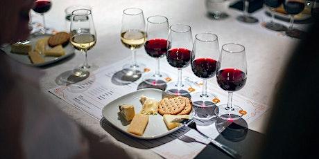 Ost och vinprovning Stockholm   Gamla Stans Vinkällare Den 25 September tickets