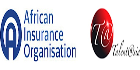 TRAINING ON BOND INSURANCE AND CONFLICT MANAGEMENT tickets