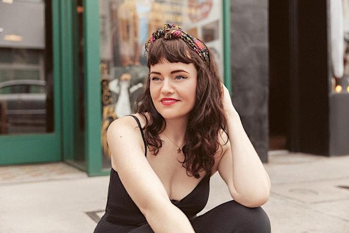 Afbeelding van Jennie Lena - Acoustic in TOBACCO