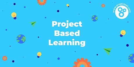 Project Based Learning with ProjectSet tickets
