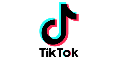TikTok -find out about  the world's fastest growing social media app
