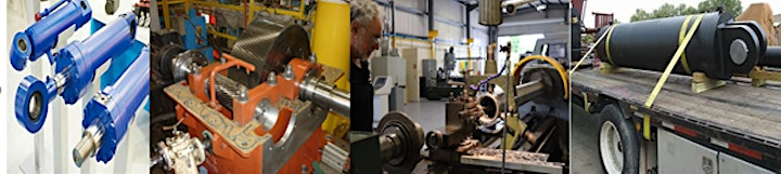 Open Day - Cyrus-Bradford - Mechanical Engineering Facility image