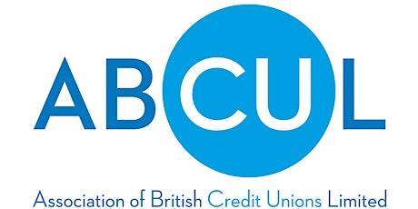 ABCUL Scottish Forum Meeting tickets