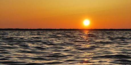 Summer Solstice Revive and Rethink entradas