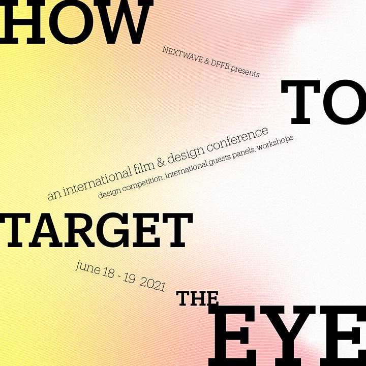 How To Target The Eye image