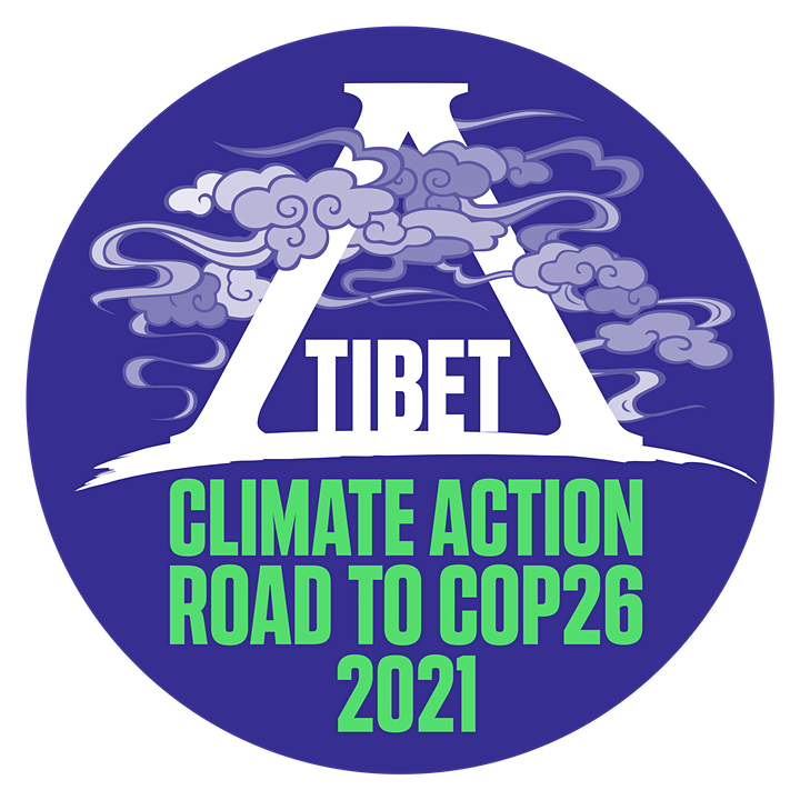 The Tibetan Plateau: Addressing the Third Pole Climate Crisis - Day 2 image