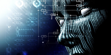 Translating Artificial Intelligence into Clinical Practice tickets