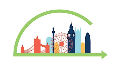 London Business Climate Action Summit- London Setting the Standard tickets
