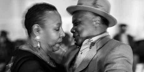 We're Still Here! The Windrush Generation tickets
