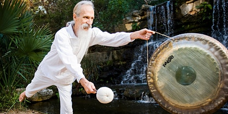 Kundalini Gong Rebirthing: Transformation and Sound tickets